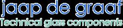 Jaap de Graaf Glasblazerij